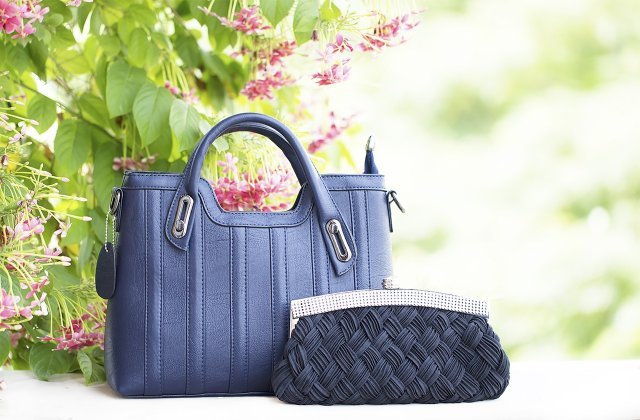Модные сумки сезона весна-лето 2020