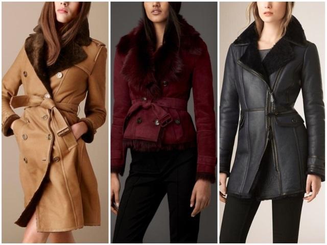 Зимняя мода 2020. Последние тенденции.